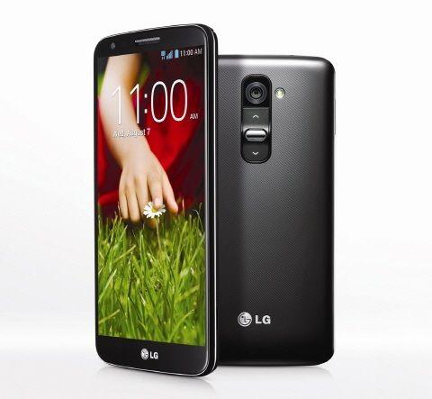 lg_G2.jpg