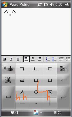 42.10.catalog_07.jpg